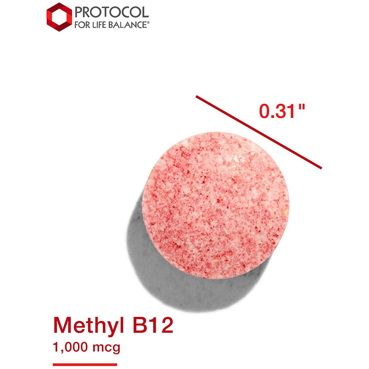 metb1-6.jpg